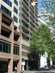 Picture of 73/278-284 SUSSEX STREET, Sydney