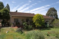 Picture of 41 Hoggarth Rd, Bakers Hill