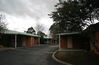 Picture of 12/44 Brewery Lane, Armidale