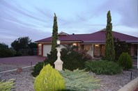 Picture of 69 Trainers Way, Strathalbyn