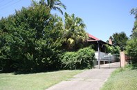 Picture of 114 High Street, Bowraville