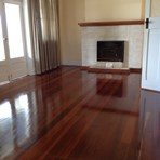 Picture of 44 Oxford Tce, Port Lincoln