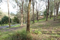 Picture of 3 The Rise, East Warburton