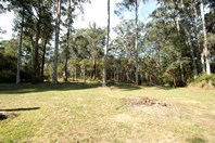 Picture of 36 Whitegum Drive, East Warburton