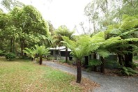 Picture of 16 Wombat Crescent, East Warburton