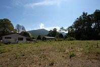 Picture of Lot 28 George Road, East Warburton