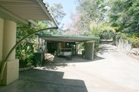 Picture of 83 Windabout Road, Beechmont