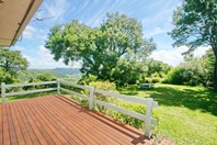 Picture of 40 Windabout Road, Beechmont