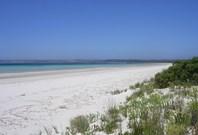 Picture of Lot 131 BORDA ROAD, Island Beach