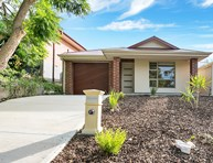 Picture of 71a Rutherglen Avenue, Valley View