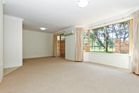 Picture of 33/444 Marmion Street, Myaree