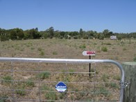 Picture of Lot 10, 31 Main Street, Koondrook