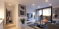 Picture of 296-300 Little Lonsdale Street, Melbourne