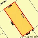 Picture of 31 Carnarvon Street, Port Denison