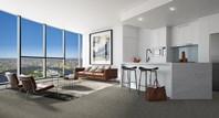 Picture of Skycity/222 Margaret Street, Brisbane City
