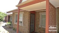 Picture of 3/163 Murray Street, Gawler