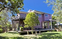 Picture of 34 Hawthorn Grove, Marcus Beach