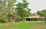 Picture of 44 Jaymon Road, Stratham