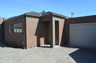 Picture of 2/21 Sydney Street, Avondale Heights