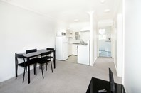 Picture of 144 Mann Street, Armidale