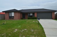 Picture of 3 Ruby Court, Koo Wee Rup