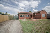Picture of 20 Sybella Avenue, Koo Wee Rup