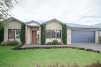 Picture of 19 Supreme Close, Koo Wee Rup