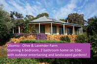 Picture of 439 Parkland Drive, Julimar, Toodyay