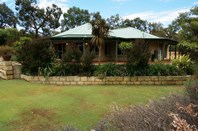 Picture of 39 Valencia Lane, Bakers Hill