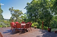 Picture of 21 Whitewood Drive, Upper Sturt