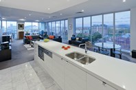 Picture of 607/211 Grenfell Street, Adelaide