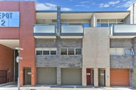 Picture of 28a Symonds Place, Adelaide