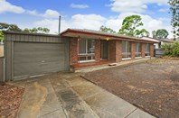 Picture of 64 Heysen Avenue, Hope Valley