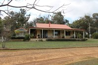 Picture of 422 Timberden Drive, Toodyay