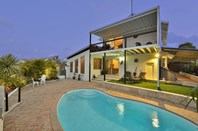 Picture of 26 Hestia Place, San Remo
