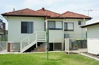 Picture of 24 Queen Street, NSW, Waratah