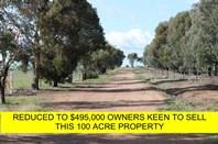 Picture of 1566 Goomalling/Toodyay Road, Toodyay