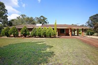 Picture of 828 Pinjarra Road, Furnissdale