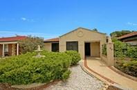 Picture of 33 Greyhound Drive, Merriwa