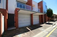 Picture of 20 Charlotte Place, Adelaide
