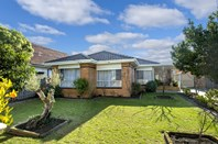 Picture of 22 Robson Avenue, Avondale Heights