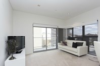 Picture of 1106/237 Adelaide Terrace, Perth
