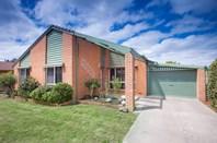 Picture of 17 Acacia Court, Gisborne