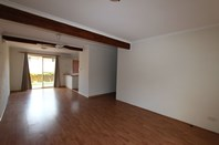 Picture of 16/110 Johnson Road, Hillcrest