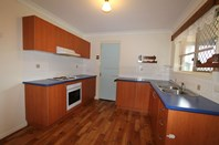 Picture of 13 Ninky Court, Waterford