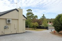 Picture of Lot 101 Thomas Street, Yankalilla