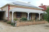 Picture of 33 Edwards Street, Port Wakefield