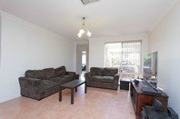 Picture of 2/83 Station Street, Cannington