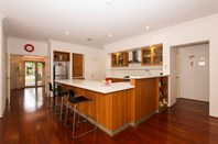 Picture of 18 Cranberry Gardens, Stirling
