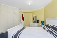 Picture of C13/16-18 Bewes Street, Adelaide